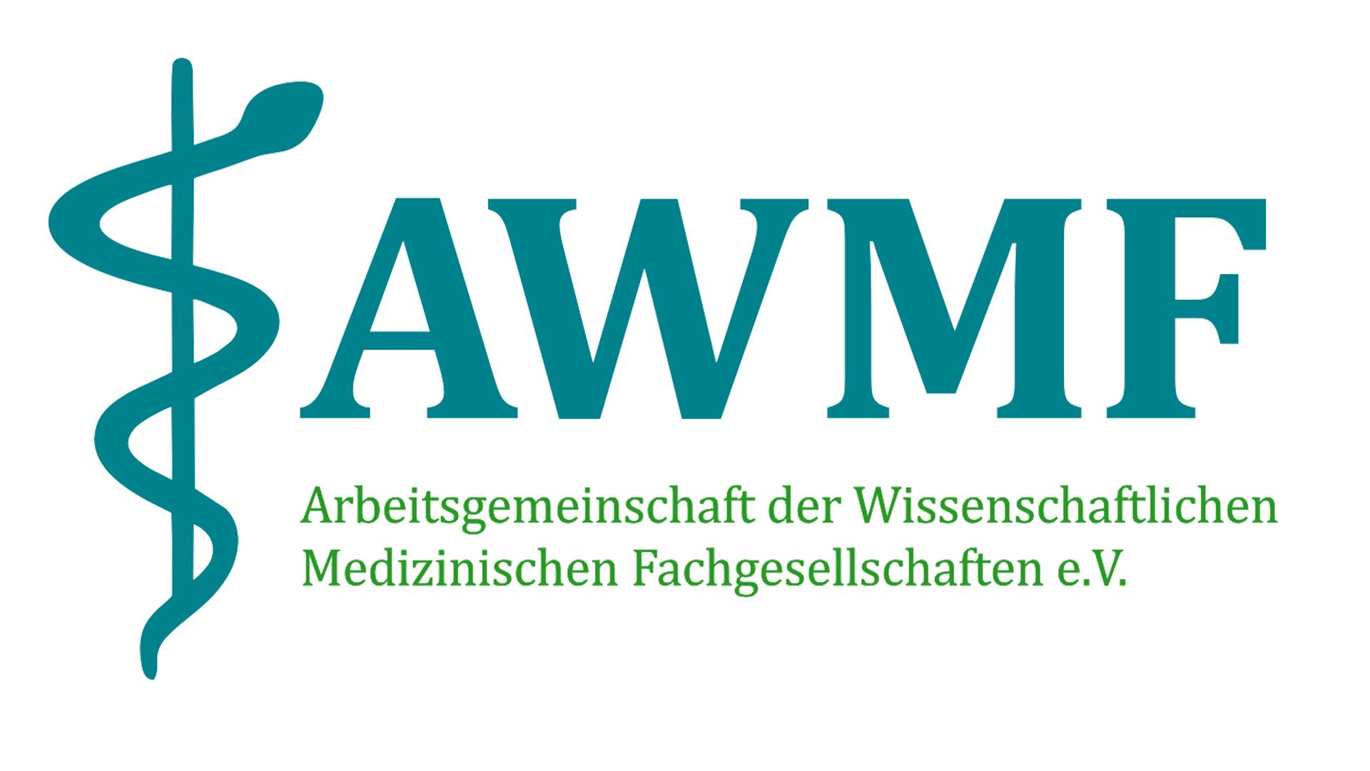 AWMF_Logo