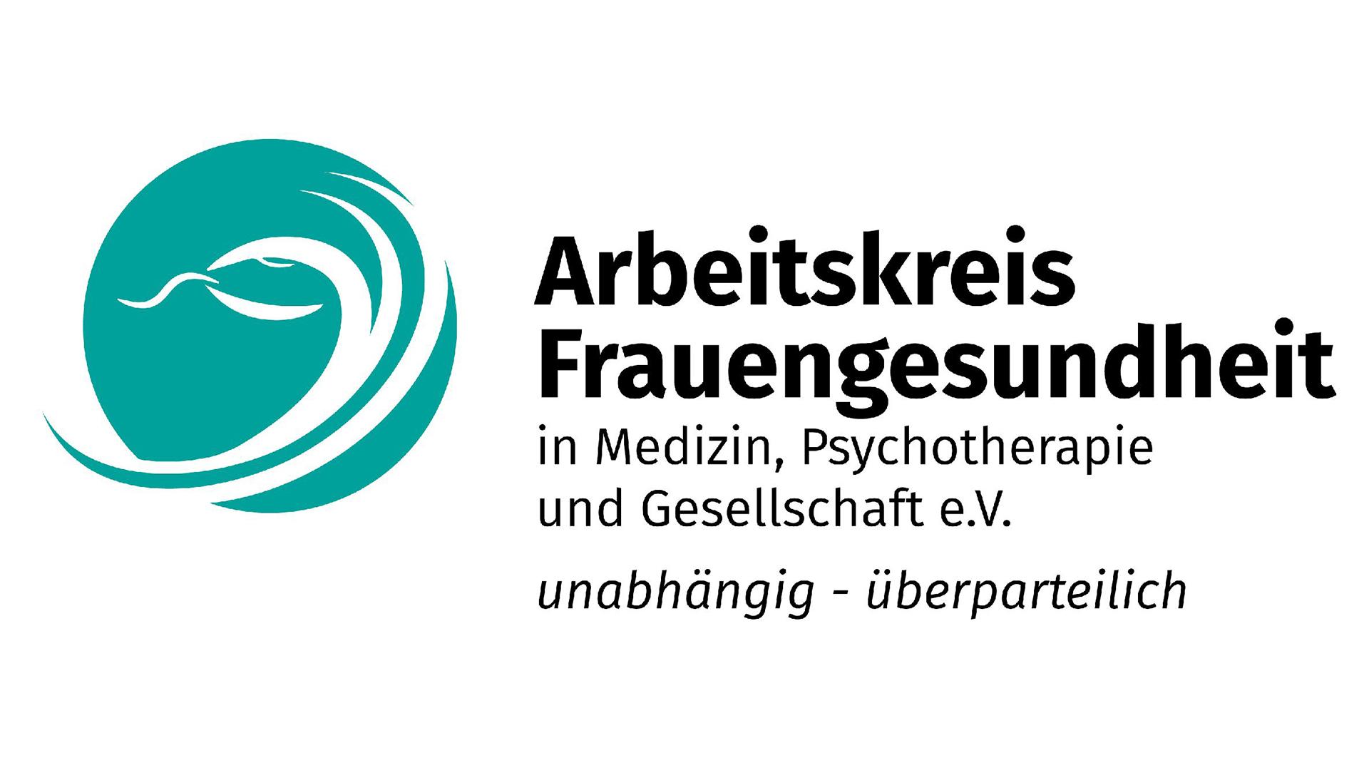 Arbeitskreis_Logo