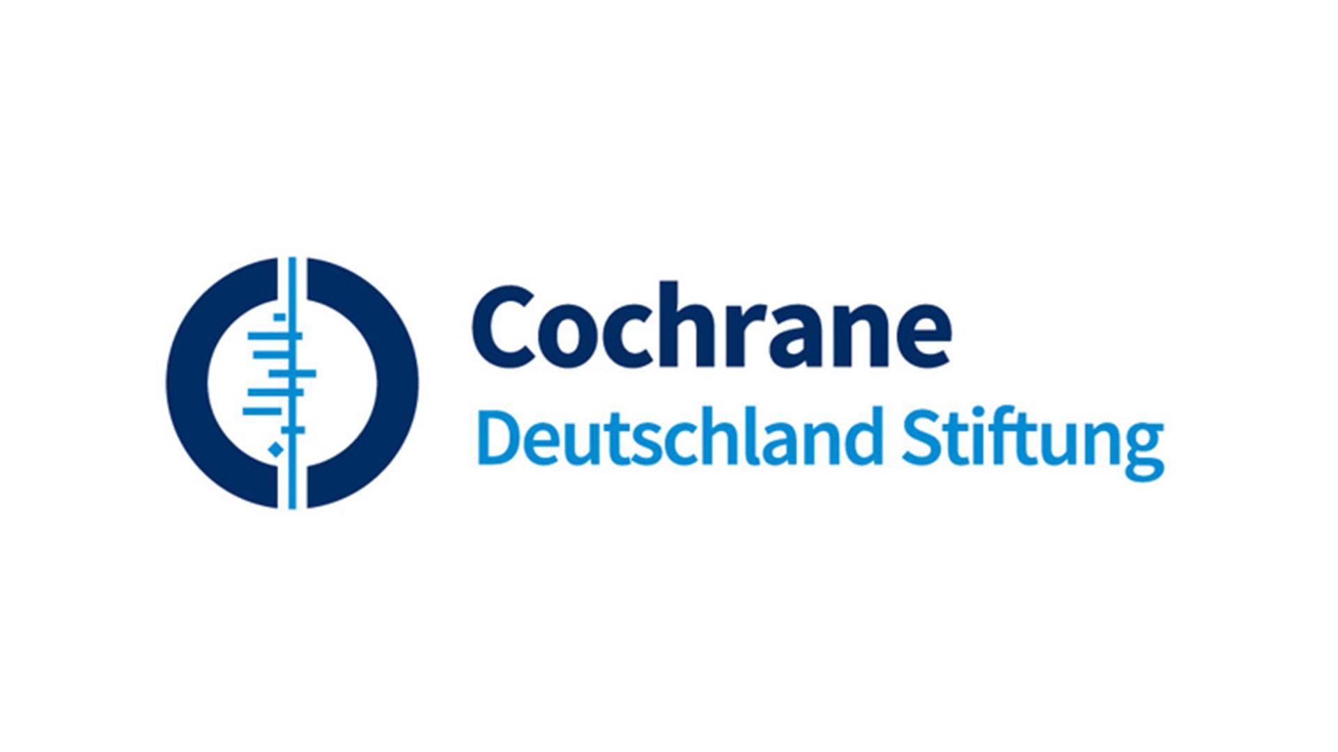 Cochrane_Logo
