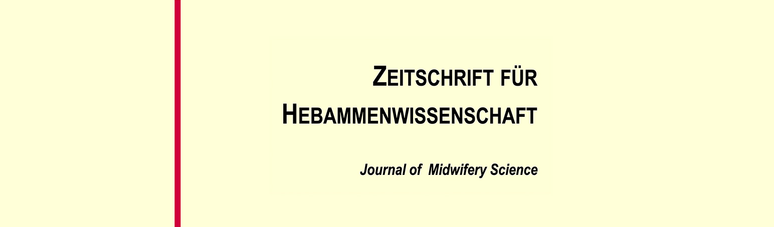 Zeitschrift_v3