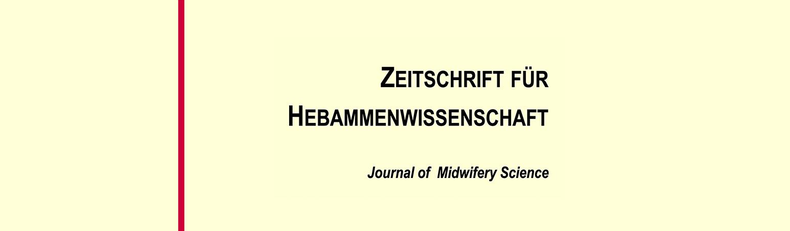 Zeitschrift_v3